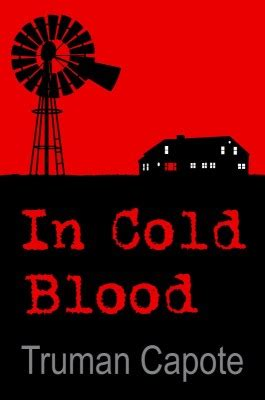 In Cold Blood- Rhetorical Essay - 749 words Study Guides