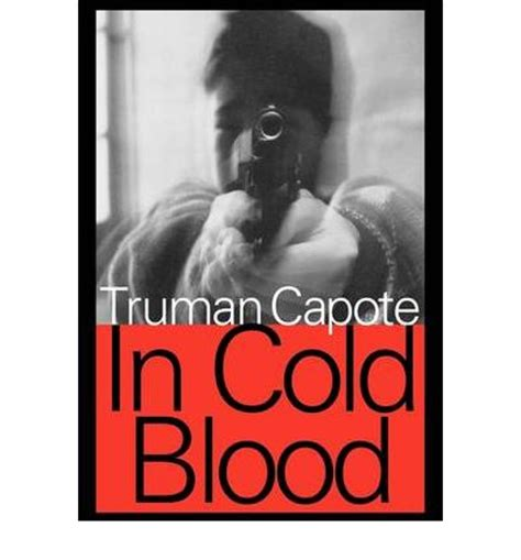 Imagery in in Cold Blood Essay - 876 Words Major Tests